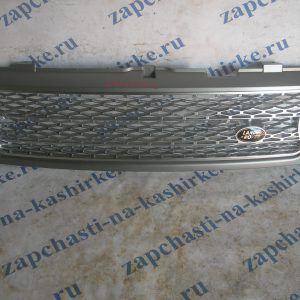 DHB500550LQV