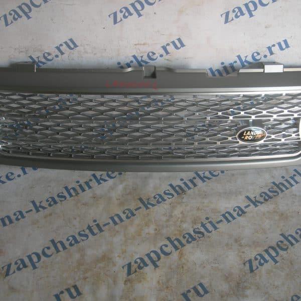 Решетка радиатора для Range Rover 3
