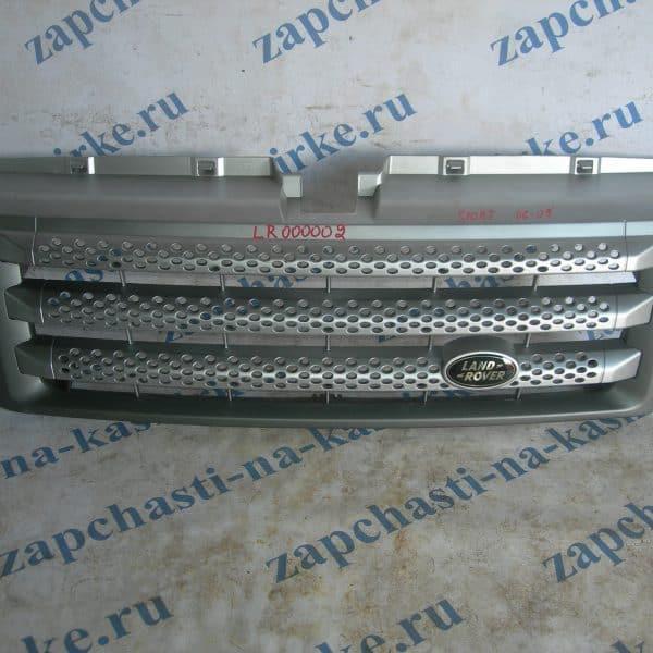 DSCN3321