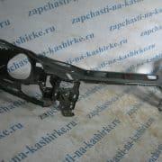 DSCN3333