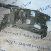 DSCN3364