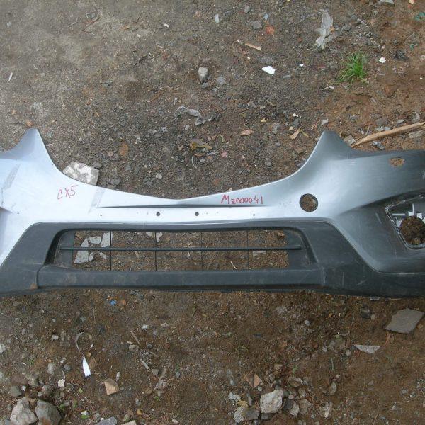 Mazda CX-5 Передний бампер