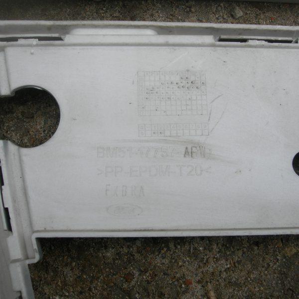 DSCN3868