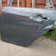 DSCN3890