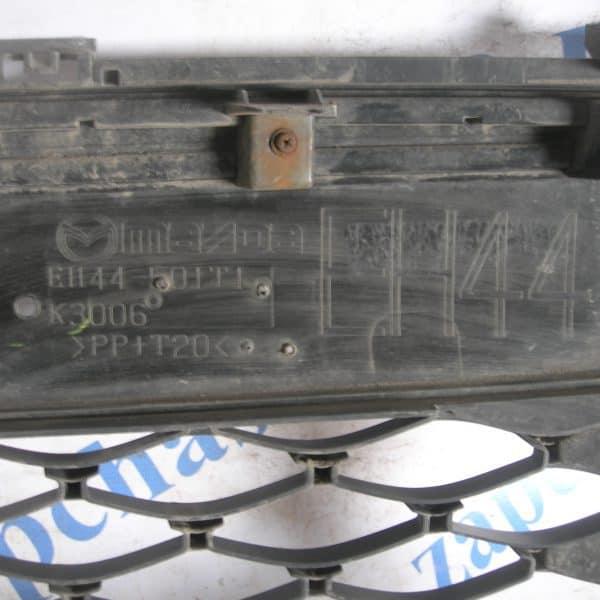 DSCN4037