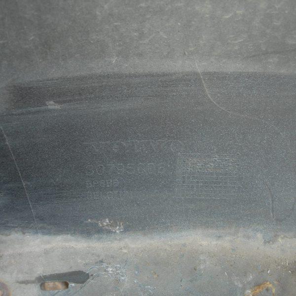 DSCN3592