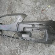 DSCN3625