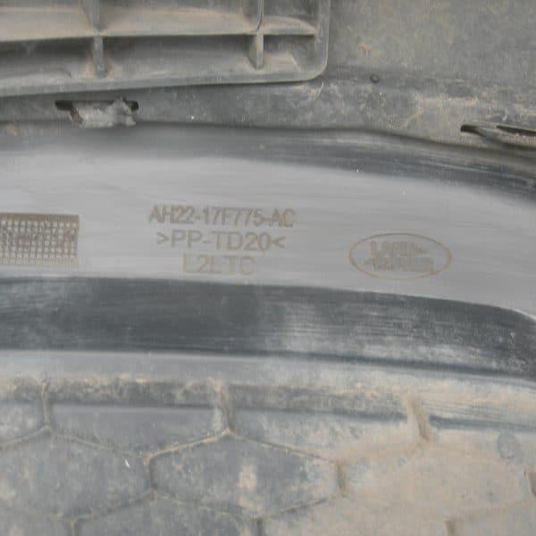DSCN3704