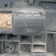 DSCN3710