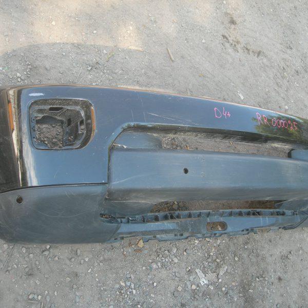 DSCN3721