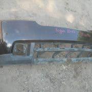 DSCN3729