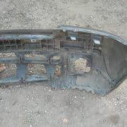 DSCN3733