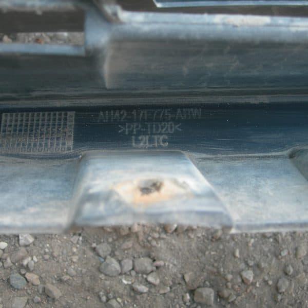 DSCN3734
