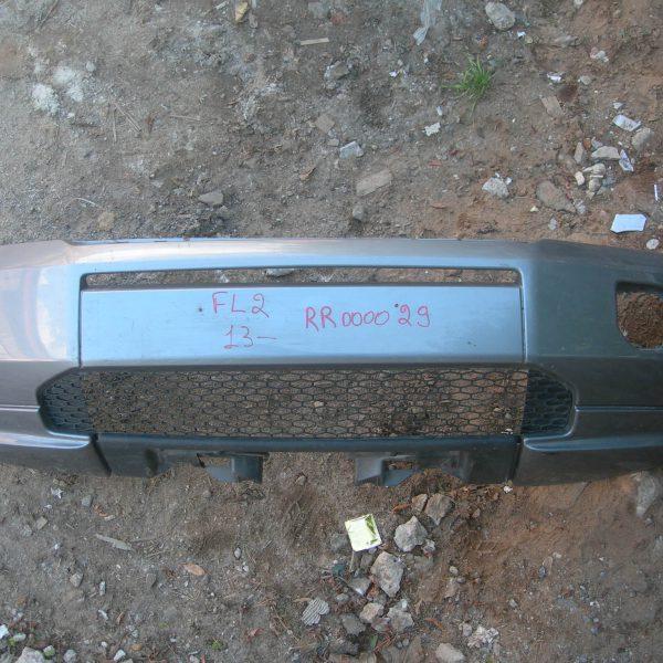DSCN3748