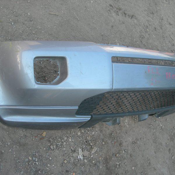 DSCN3750