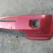 DSCN3755