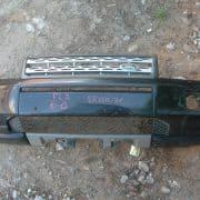 DSCN3760