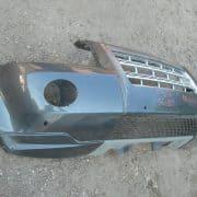 DSCN3773