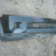 DSCN3779