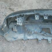 DSCN3780