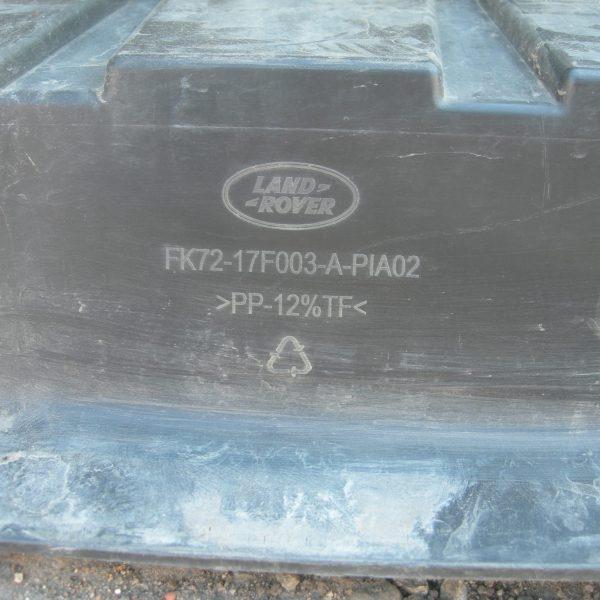 DSCN3792