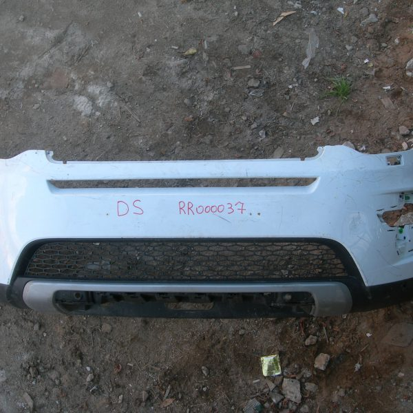 DSCN3793