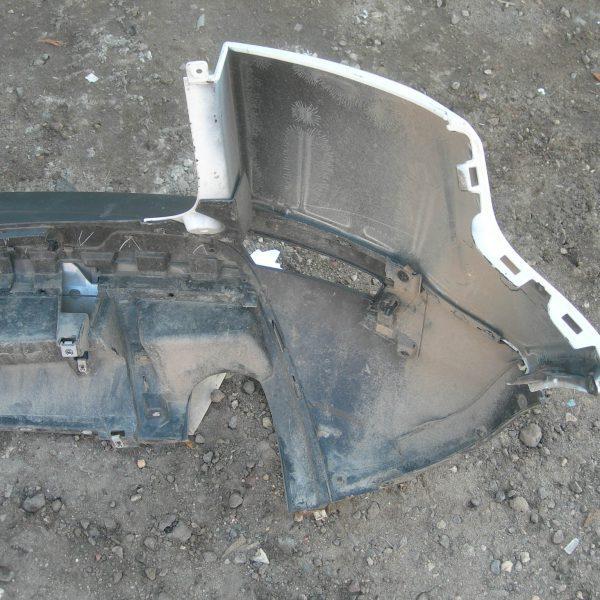 DSCN3807