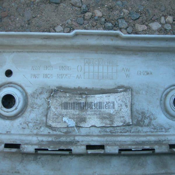DSCN3945