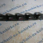 DSCN4046