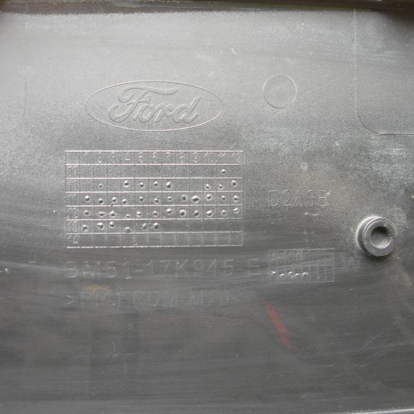 DSCN4069