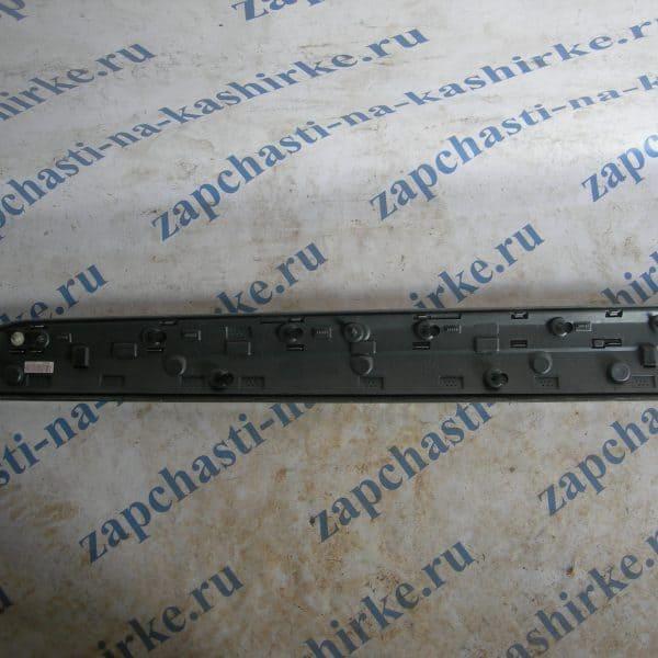 DSCN4079