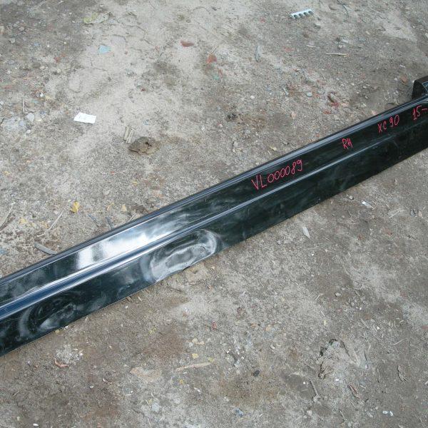 DSCN4085