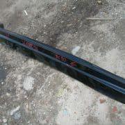 DSCN4090