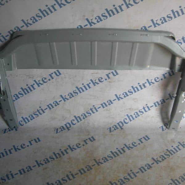 DSCN4110