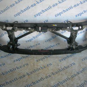 LR013044 LR024332 DIN500020 LR054853