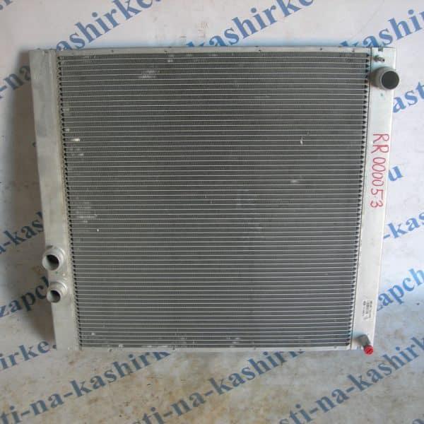 DSCN4134