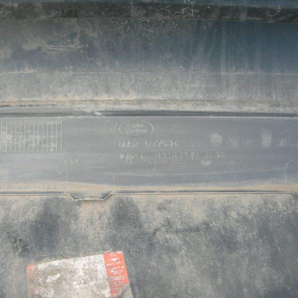 DSCN4228