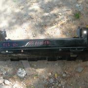 DSCN4229