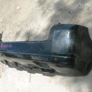 DSCN4230
