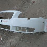 DSCN4254