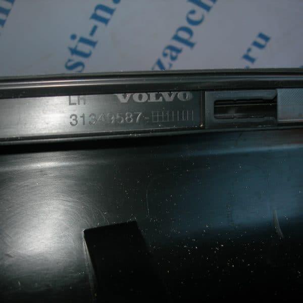 DSCN4326