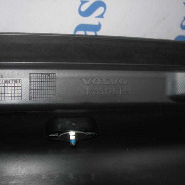 DSCN4362