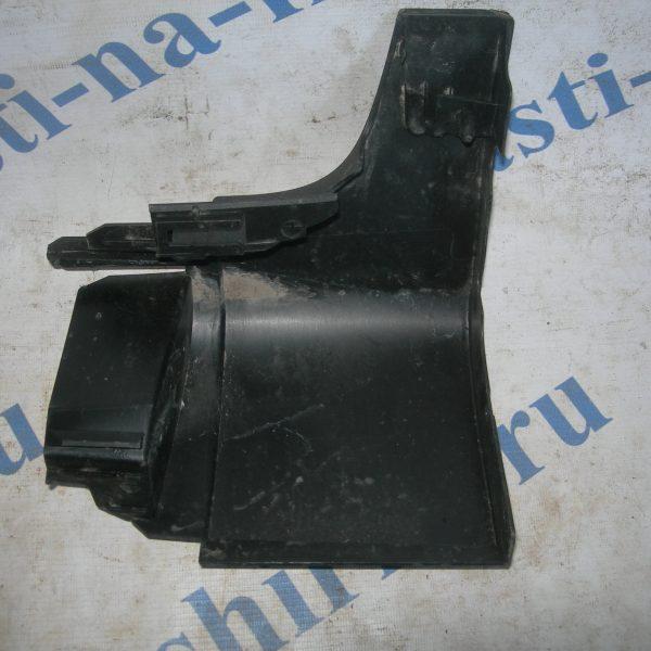 DSCN4377