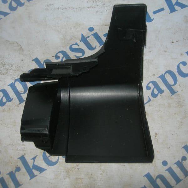 DSCN4379