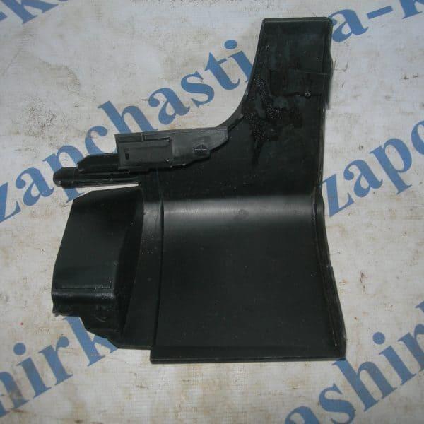 DSCN4381