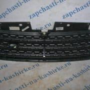 DSCN4404