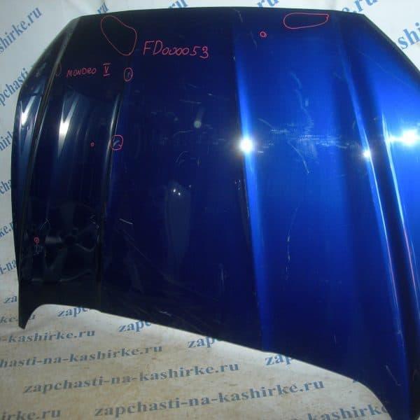DSCN4747