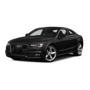 Audi A5 8T (2008-2016)