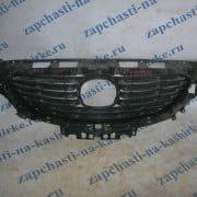 G46L50712 G46L50712A
