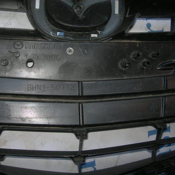 DSCN4582